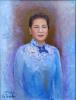 Vẻ đẹp phụ nữ Việt